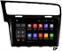 Штатная магнитола Roximo 4G RX-3715 для Volkswagen Golf 7 (Android 6.0) - фото 11724