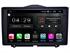 Farcar RG1206R (S300) SIM-4G с DSP для Lada Granta I 2018-2019 на Android 9.0 - фото 143975