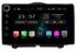 Farcar RG1206RB (S300) SIM-4G с DSP для Lada Granta I 2018-2019 на Android 9.0 - фото 145737