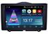 DayStar DS-7178Z с DSP + 4G SIM + CarPlay для Lada Granta 2018-2019 на Android 10.0 - фото 149685