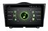 INCAR DTA-6302 для Lada Granta 2018-2019 на Android 10 - фото 159875