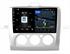 Штатная магнитола VAYCAR 09V4 для FORD Focus II 2005-2011 (Кондиционер) на Android 10.0 - фото 187679