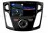 Штатная магнитола VAYCAR 09V3 для Ford Focus III 2011-2016 на Android 10.0 - фото 187690