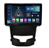 Farcar TG355M (S400) с DSP + 4G SIM для Ssang Yong Actyon II 2013-2020 на Android 10.0 - фото 212825