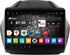 DayStar DS-7051HB для Hyundai ix35 2009-2015 на Android 9.0 - фото 21468
