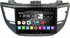 DayStar DS-8101HB для Hyundai Tucson 2016+ на Android 9.0 - фото 21501