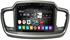 DayStar DS-7019HB для KIA Sorento Prime 2015+ на Android 9.0 - фото 21578