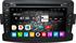 DayStar DS-7088HD для Renault Logan на Android 9.0 - фото 21705