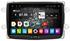DayStar DS-7088HB для Renault Sandero на Android 9.0 - фото 21746