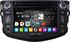 DayStar DS-7056HD для Toyota RAV4 2006-2012 на Android 9.0 - фото 22083