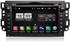 Штатная магнитола FarCar s170 для Chevrolet Aveo, Epica, Captiva на Android (L020) - фото 8493