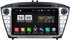 Штатная магнитола FarCar s170 для Hyundai ix35 на Android (L361) - фото 8604