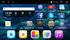 Штатная магнитола Vomi VM5003-T8 для Kia Sorento II 2012+ на Android 8.1 - фото 86603