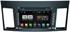 Штатная магнитола FarCar s170 для Mitsubishi на Android (L037) - фото 8916
