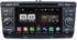 Штатная магнитола FarCar s170 для Skoda Octavia на Android (L005) - фото 8941