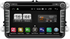 Штатная магнитола FarCar s170 для Skoda Fabia 2007+ на Android (L370) - фото 8982