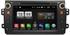 Штатная магнитола FarCar s170 для Suzuki Sx-4 на Android (L124) - фото 9046