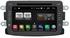 Штатная магнитола FarCar s170 для Renault Duster, Sandero, Logan, Lada XRAY на Android (L157) - фото 9297