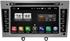 Штатная магнитола FarCar Winca s170 для Peugeot 308, 408, RCZ на Android 6.0.1 (L083) Silver - фото 9314