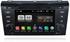 Штатная магнитола FarCar s170 для Mazda 3 на Android (L161) - фото 9326