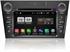 Штатная магнитола FarCar s170 для Mazda CX-7 на Android (L097) - фото 9332