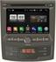 Штатная магнитола FarCar s170 для Ssang Yong Actyon 2010-2013 на Android (L159) - фото 9442