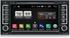 Штатная магнитола FarCar s170 для VW на Android (L042) - фото 9557
