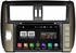 Штатная магнитола FarCar s170 для Toyota PRADO на Android (L065) - фото 9605