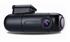 Видеорегистратор Blyeskysea B1W с Wi-Fi - фото 97870