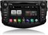 Штатная магнитола FarCar s170 для Toyota Rav4 на Android (L018) - фото 9877